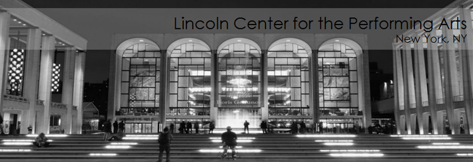 Lincoln Ctr 2